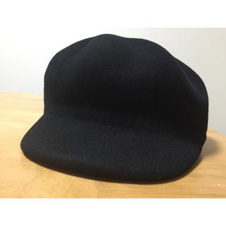スタディオクリップ(STUDIO CLIP)の帽子(その他)