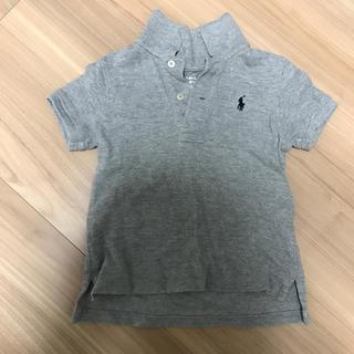 Ralph Lauren - ラルフローレン ベビー ポロシャツ 80センチ