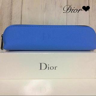 Dior - 新品未使用❤︎Dior ペンケース ポーチ
