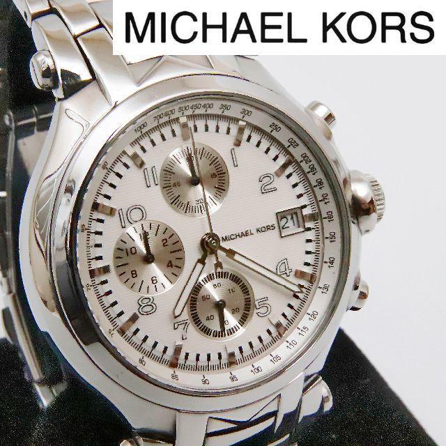 Michael Kors - ★磨き済み★マイケルコース Michael Kors クオーツ レディース腕時計の通販