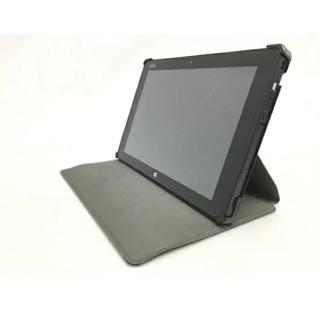 ARROWS Tab Q506/ME コスパ最強windowsタブレット