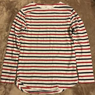 ブラウニー(BROWNY)のカットソー(Tシャツ/カットソー(七分/長袖))