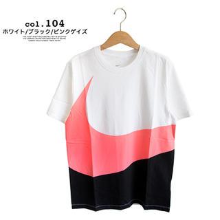 NIKE - 新品未使用✨NIKE ナイキ Tシャツ M