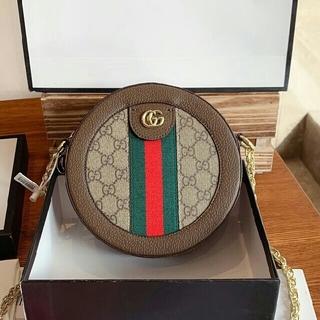 グッチ(Gucci)のショルダ-バッグ(ショルダーバッグ)