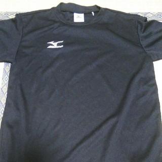 ミズノ(MIZUNO)のミズノ140センチ(Tシャツ/カットソー)