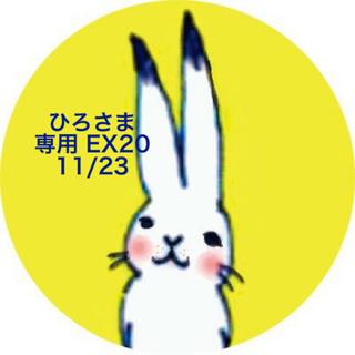 MAQuillAGE - ☆数量限定発売★新品マキアージュドラマティックルージュEX20