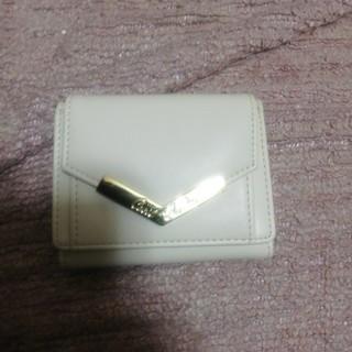 セシルマクビー(CECIL McBEE)のCECIL Mc BEE財布(財布)
