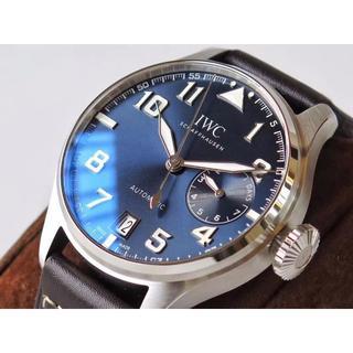 IWC - IWC 腕時計 自動巻