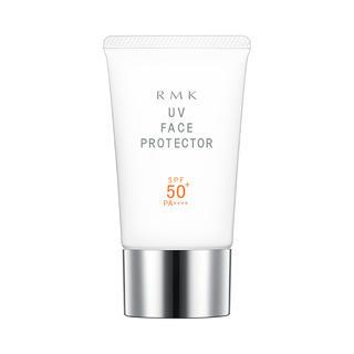 RMK - RMK UV フェイスプロテクター 50