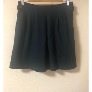 マカフィー(MACPHEE)のマカフィー   スカート (ミニスカート)