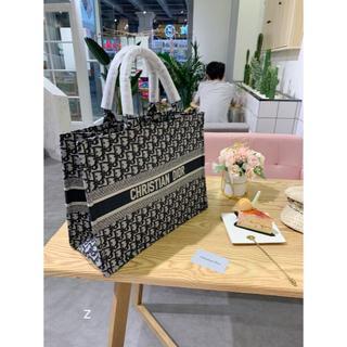 Dior - Dior トートバッグ おしゃれ レディース 大容量 人気 L