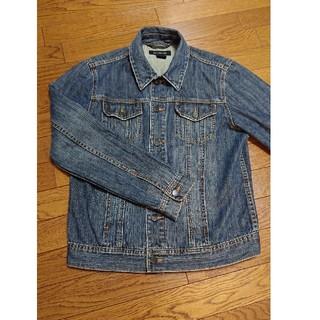 カルバンクライン(Calvin Klein)のCalvin Klein Jeans メンズデニムジャケット(Gジャン/デニムジャケット)