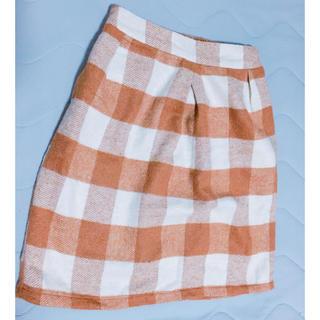 レトロガール(RETRO GIRL)のスカート(ひざ丈スカート)