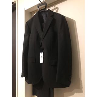 オリヒカ(ORIHICA)の新品‼️ オリヒカ スーツ 上下セット AB5(セットアップ)
