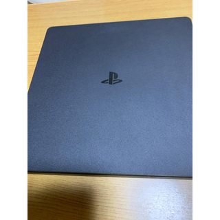PlayStation4 - ps4 2100a すぐ遊べます hdd500gb