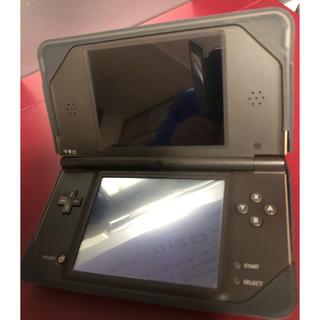 ニンテンドーDS(ニンテンドーDS)のyay!様専用Nintendo DS ニンテンドー DSI LL (携帯用ゲーム機本体)