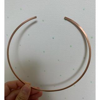 アネモネ(Ane Mone)のネックレス(ネックレス)