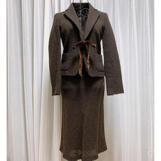 アナイ(ANAYI)のスーツ(スーツ)