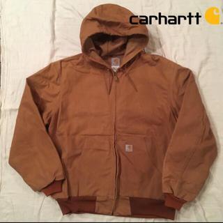 carhartt - USA製 CARHARTT