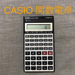 CASIO - CASIO 関数電卓