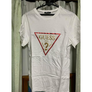 GUESS - Tシャツ