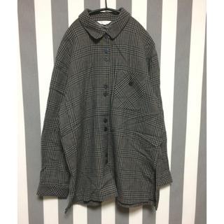 Lochie - ビンテージ チェックシャツ