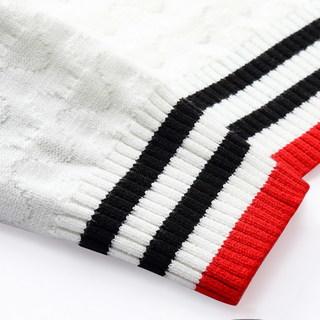 MONCLER - モンクレール メンズセーター