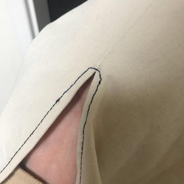 Kastane(カスタネ)のジャンパースカート レディースのワンピース(ロングワンピース/マキシワンピース)の商品写真
