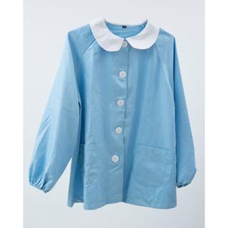 幼稚園児 コスチュームセット(衣装一式)