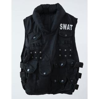 SWAT ベスト(衣装)
