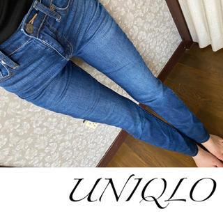 UNIQLO - UNIQLO