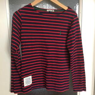 イーストボーイ(EASTBOY)の専用EASTBOY  ロングTシャツ  140cm(Tシャツ/カットソー)
