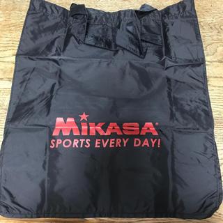 ミカサ(MIKASA)のミカサ バッグ ゆんたろ様専用(その他)
