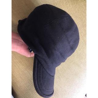 オーセンティックシューアンドコー(AUTHENTIC SHOE&Co.)のAuthentic 帽子(その他)