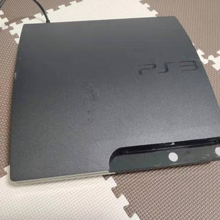 PlayStation3 - play station3 ps3