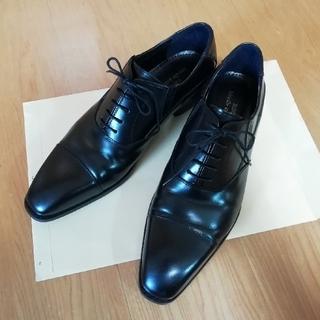 リーガル(REGAL)のREGAL  革靴 ビジネスシューズ(ドレス/ビジネス)