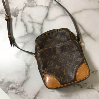 LOUIS VUITTON - ルイヴィトン アマゾン