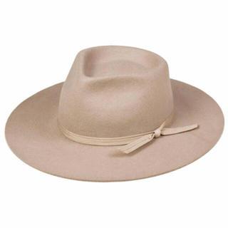 ALEXIA STAM - The Zulu hat