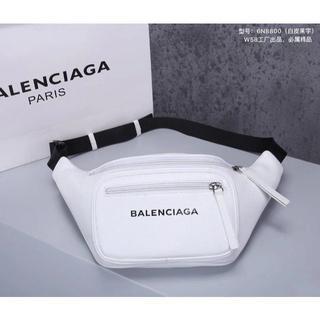 Balenciaga - バレンシアガ ショルダーバツグ