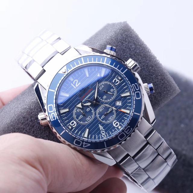 OMEGA - オメガ腕時計の通販