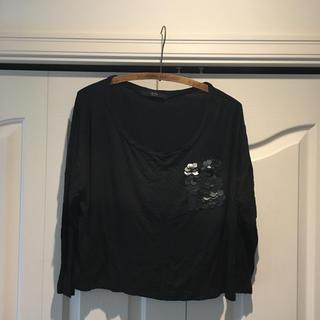 ユナイテッドアローズ(UNITED ARROWS)の◆◆オススメ品を多数出品しております◆◆(Tシャツ(長袖/七分))