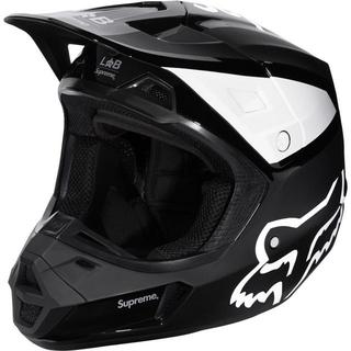 シュプリーム(Supreme)のSupreme - Fox Racing V2 Helmet Lサイズ(ヘルメット/シールド)