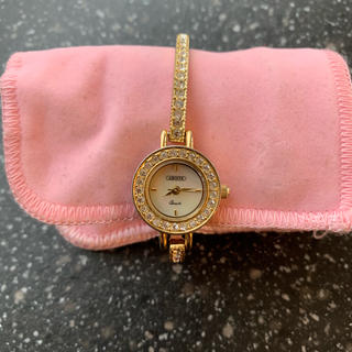 ABISTE - アビステ腕時計