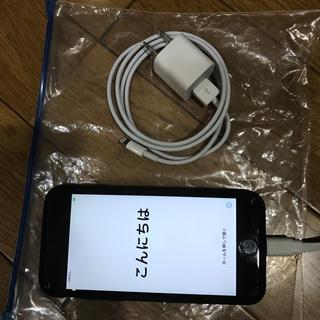 iPhone - IPhone 6s. 16GB