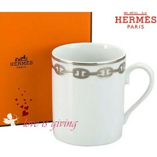 エルメス(Hermes)のエルメス カップ 輸入 人気(グラス/カップ)