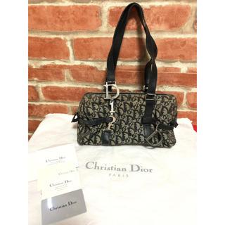 クリスチャンディオール(Christian Dior)のDiorバック(その他)