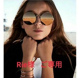 【Rie様 ご専用】ビス リング  石ありホワイトゴールド   11.5号(リング(指輪))