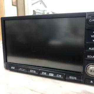 フリード  純正インターナビ 39540-SYY-003 NH167L(カーナビ/カーテレビ)