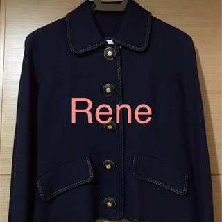 ルネ(René)のRene ルネ スーツ(スーツ)