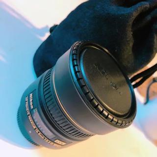 Nikon - ニコン 魚眼レンズ 純正